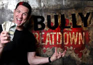Bully Beatdown on MTV