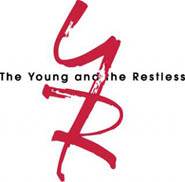The Young & The Restless on CBS
